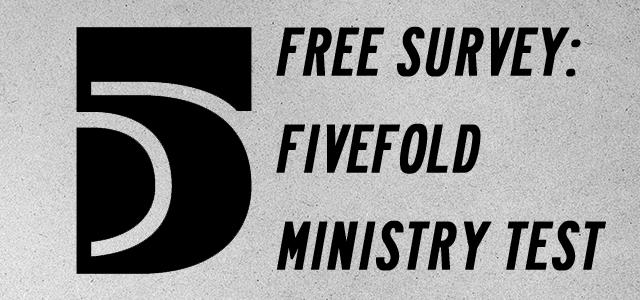 3_12_CP_FreeSurveyFivefoldMinistry_424348629.jpg